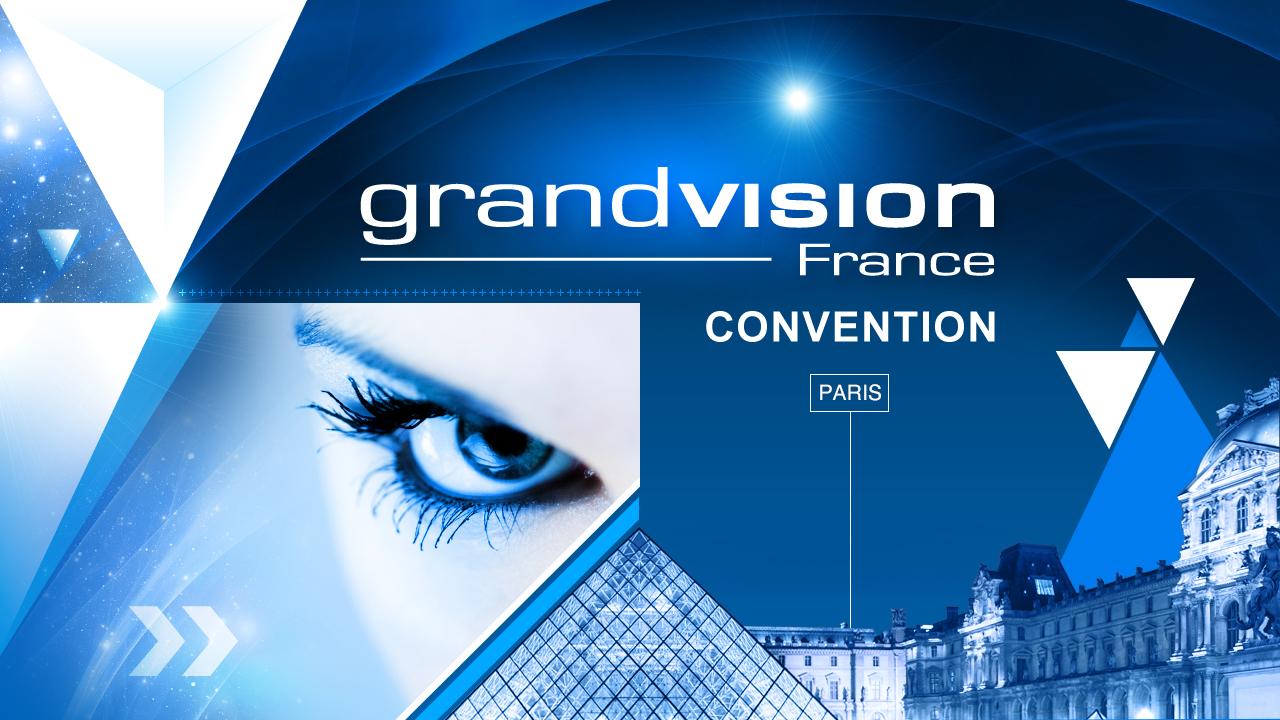 GV_charte_event