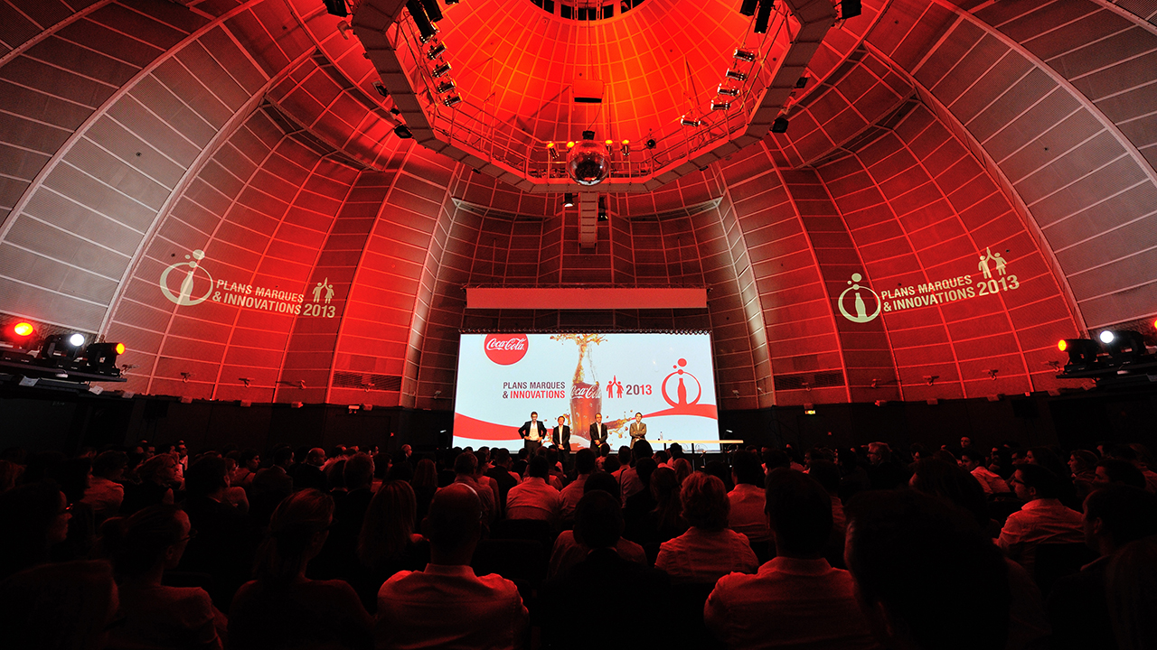 coca-cola_event-printemps