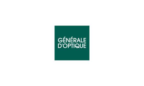 logo_GDO