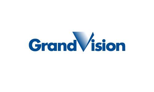 logo_GV
