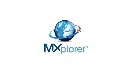 logo_MXplorer