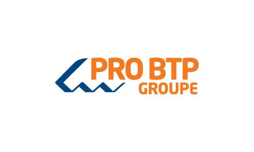 logo_PRObtp