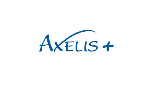 logo_axelis+