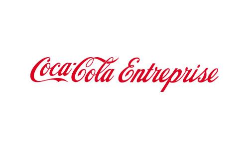 logo_coca-cola-entreprise_red
