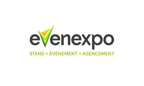 logo_evenexpo