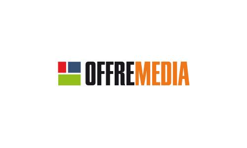 logo_offre-media