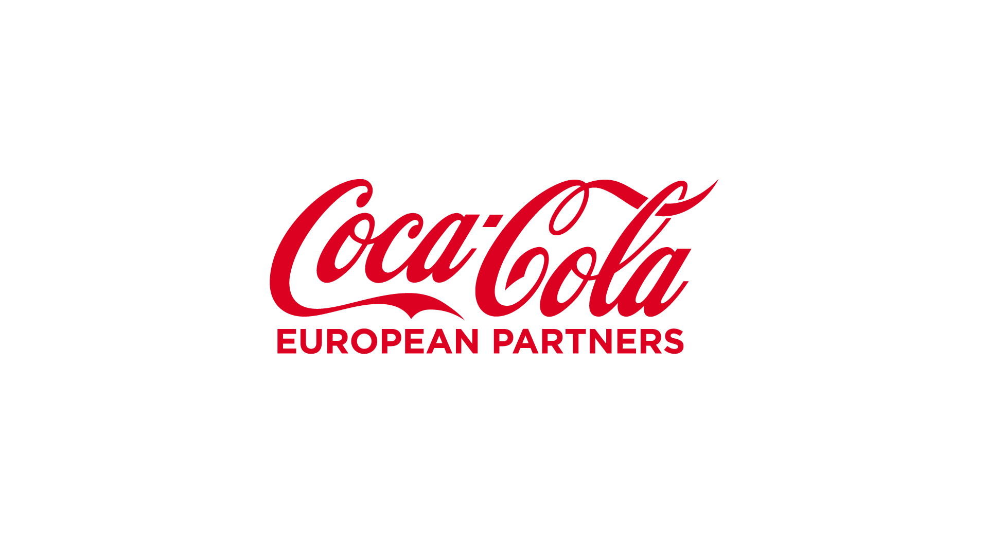 Coca-Cola-European-Partners_new-vizion-2