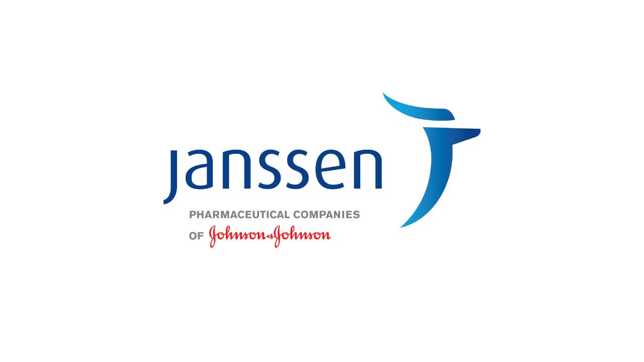new-vizion_janssen