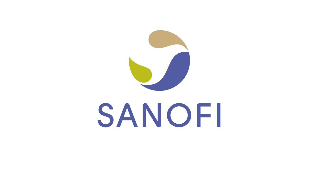 new-vizion_sanofi